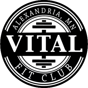 Vital Fit Club in Alexandria MN