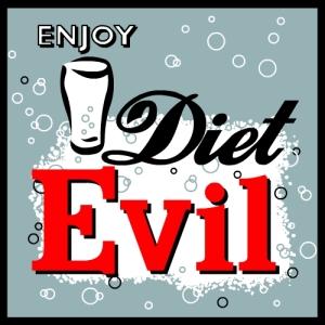 Enjoy_Diet_Evil__by_OvejaNegra77