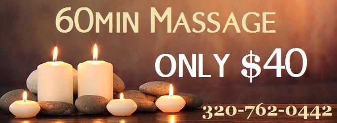 massage special-7-8